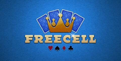 Freecell by Blugri Software is now available for Windows Phone