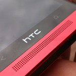 HTC One or HTC One mini – Video special