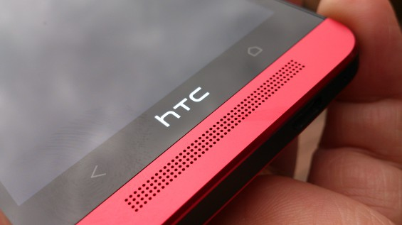 HTC One or HTC One mini   Video special
