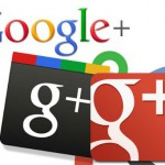 Google+: Auto Awesome movies & SMS Hangouts
