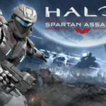 Halo – Spartan Assault gets an update, adding new levels and more