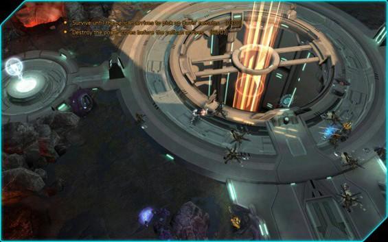 wpid HaloSpartanAssault DLC Mission5 Power core showdownNew thumb 2B9F52F3.jpg