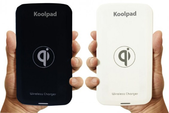 wpid Koolpad T100 White inverted 1024x1024.png