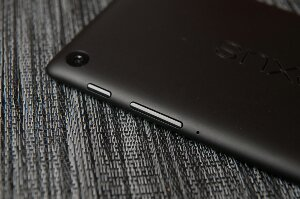 wpid Nexus7 9536.jpg