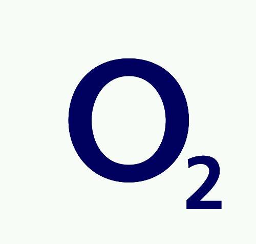 O2 4G Plans revealed