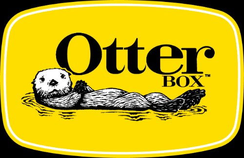 Otterbox earns a victory against counterfeiters