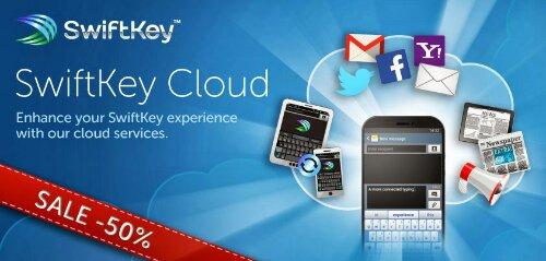 wpid SK cloud Google plus share image.jpg