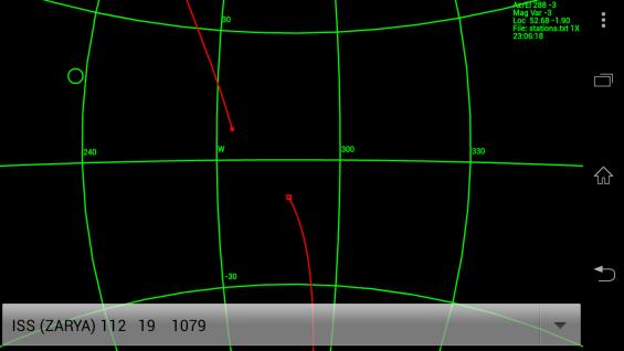 wpid Screenshot 2013 08 12 23 06 20.png
