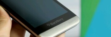 wpid Video BlackBerry Z30 A10.jpg