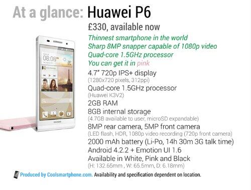 wpid huawei p6 1.png