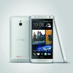 The HTC One Mini is now available on Vodafone