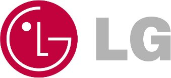 Watch the LG G2 launch, live from New York