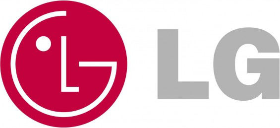 LG confirm new 8.3 tablet