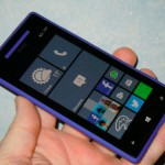 Another cheap Windows Phone – HTC 8X tumbles in price