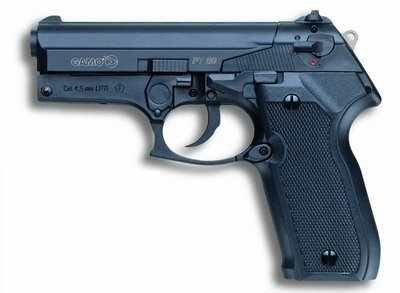 20 People Shot Trying To Bag Free LG G2