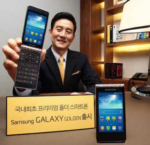 wpid samsung galaxy golden.jpg