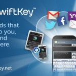 SwiftKey Cloud Beta adds better prediction and more