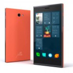 Jolla phone can now run Android apps and goes on 2nd pre-order in Finland