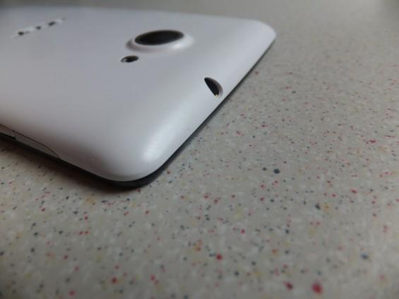 Acer Liquid S1 Pic10
