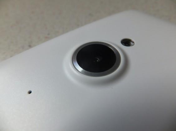 Acer Liquid S1 Pic6