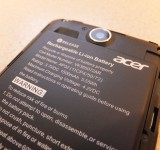 Acer Liquid Z3 Duo   Review
