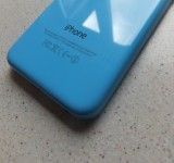 Apple iPhone 5C pic10