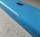 Apple iPhone 5C pic11