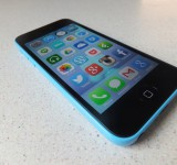Apple iPhone 5C pic15
