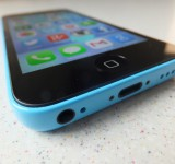 Apple iPhone 5C pic16