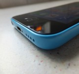 Apple iPhone 5C pic3