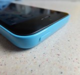 Apple iPhone 5C pic4