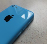 Apple iPhone 5C pic9