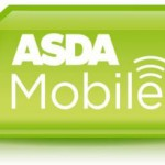 Asda Mobile switches to use the EE
