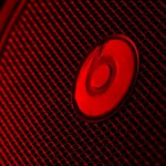 HTC off-load remaining Beats shares