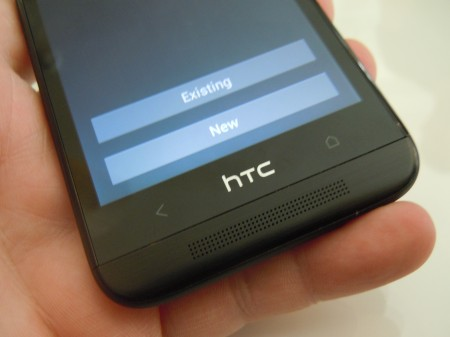 HTC Announce Desire 601 and 300