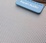 Bayan Audio Soundbook Review