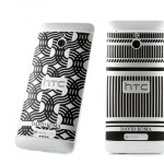 A Limited Edition HTC One Mini – Oooh yes please….