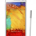 European Note 3 to only work with European networks