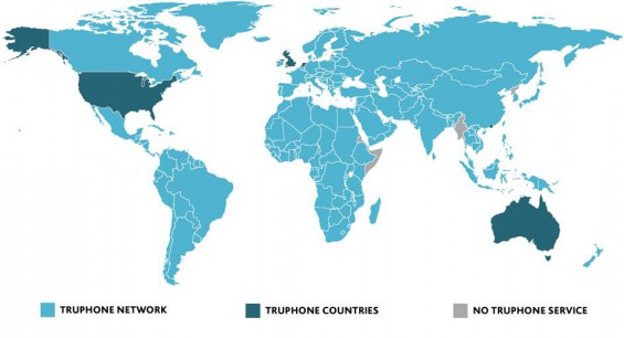 Global Images FullWidthImages coverage map 20130227
