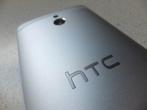 HTC One Mini Pic8