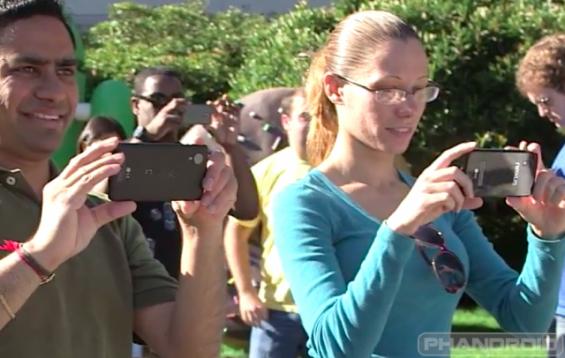 LG made Nexus 5 leaked watermarked 640x406
