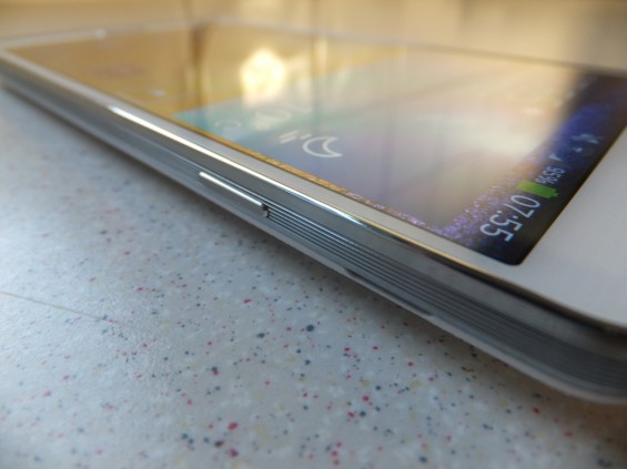 Samsung Galaxy Note 3 Pic11