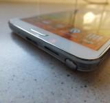 Samsung Galaxy Note 3   Initial Impressions