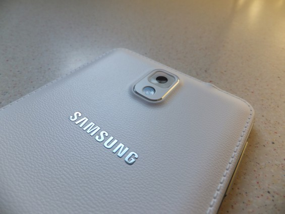 Samsung Galaxy Note 3 Pic16