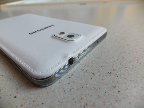 Samsung Galaxy Note 3 Pic18