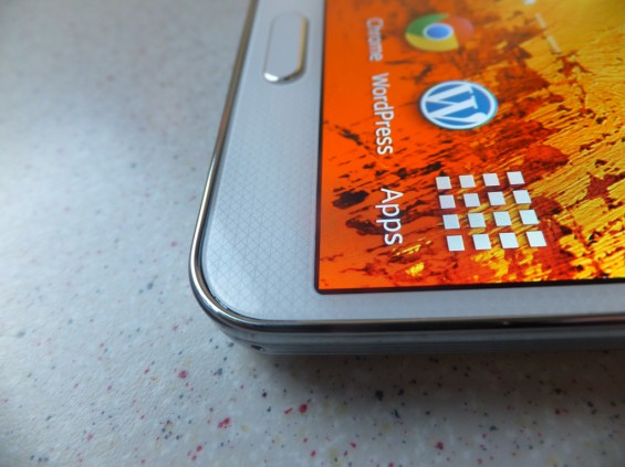 Samsung Galaxy Note 3 Pic3