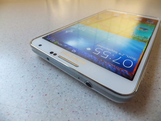 Samsung Galaxy Note 3 Pic8