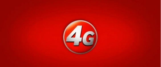 Vodafone switching on more 4G and giving a bonus
