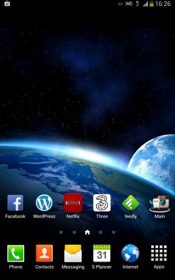 Screenshot 2013 09 15 16 26 32