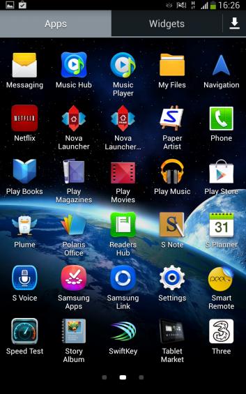 Screenshot 2013 09 15 16 26 38